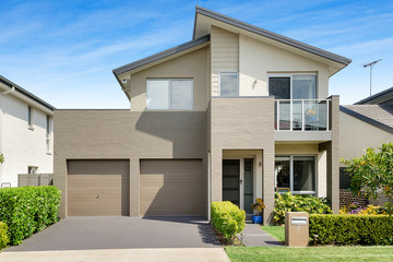 Recently Sold 5 Nelore Avenue, ELIZABETH HILLS, 2171, New South Wales