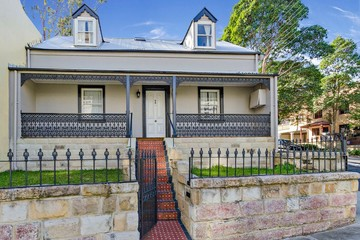 Recently Sold 221 Pitt Street, WATERLOO, 2017, New South Wales