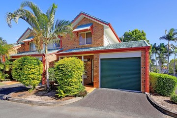 Recently Sold 41/116 Meadowlands Rd, CARINA, 4152, Queensland
