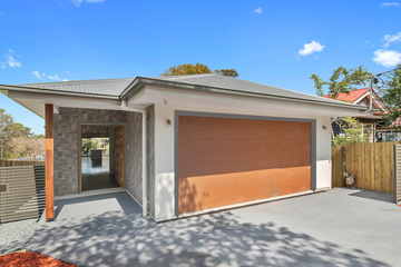 Recently Sold 21a Barrinia Street, MANLY, 4179, Queensland