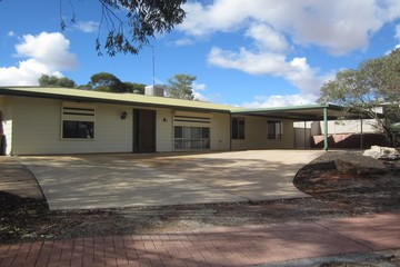 Recently Sold 1 Arcoona Street, ROXBY DOWNS, 5725, South Australia