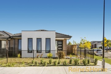 Recently Sold 1 Stable Lane, DIGGERS REST, 3427, Victoria