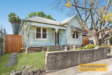 Recently Sold 15 Short Street, CANTERBURY, 2193, New South Wales