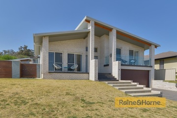 Recently Sold 13 Woodside Road, TAMWORTH, 2340, New South Wales