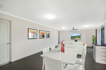 Recently Sold 6 Mallow Street, WESTBROOK, 4350, Queensland