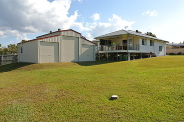 Recently Sold 21 Norfolk Court, COOLOOLA COVE, 4580, Queensland