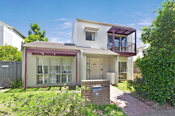 Recently Sold 16 Theile Avenue, NEWINGTON, 2127, New South Wales