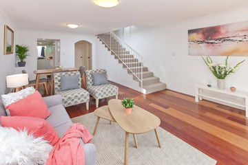 Recently Sold 1/209 Military Road, CREMORNE, 2090, New South Wales