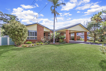 Recently Sold 13 Willari Avenue, NARARA, 2250, New South Wales