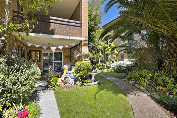 Recently Sold 12/2-6 Robertson Street, NARRABEEN, 2101, New South Wales