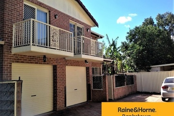 Recently Sold 5/2A Cullens Road, PUNCHBOWL, 2196, New South Wales