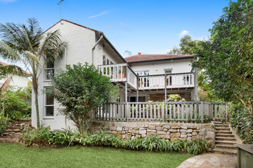 Recently Sold 24 Northwood Road, LANE COVE, 2066, New South Wales