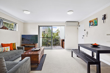 Recently Sold 16/5 Carousel Close, CROMER, 2099, New South Wales