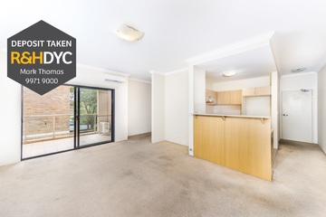 Recently Sold L 16/2-10 Hawkesbury Avenue, DEE WHY, 2099, New South Wales