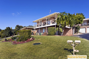 Recently Sold 1/ 22 Sandpiper Crescent, BOAMBEE EAST, 2452, New South Wales