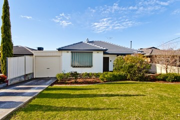 Recently Sold 80b Kesters Road, PARA HILLS WEST, 5096, South Australia