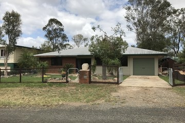 Recently Sold 33 Pooles road, VILLENEUVE, 4514, Queensland