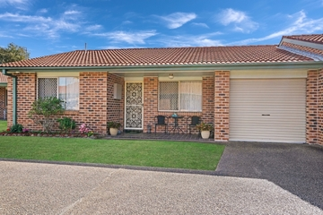Recently Sold 8-19 Beatty Boulevard, TANILBA BAY, 2319, New South Wales