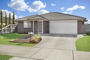 Recently Sold 17 Response Drive, TANILBA BAY, 2319, New South Wales