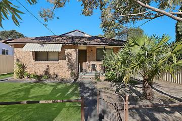 Recently Sold 3 Arcadia Avenue, LAKE MUNMORAH, 2259, New South Wales