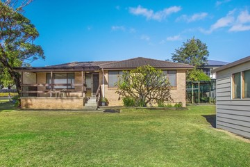 Recently Sold 15 Did Dell Street, ULLADULLA, 2539, New South Wales