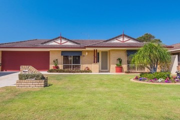Recently Sold 43 Acacia Circuit, YAMBA, 2464, New South Wales