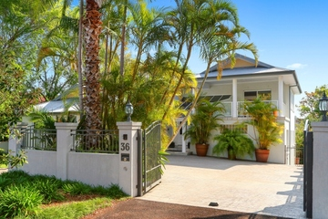 Recently Sold 36 Eulalia Avenue, POINT FREDERICK, 2250, New South Wales