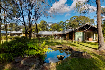 Recently Listed TERREY HILLS