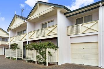 Recently Sold 3-2 Shearman Avenue, LEMON TREE PASSAGE, 2319, New South Wales