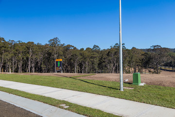 Recently Sold Lot 134 Jardine Road, SUNSHINE BAY, 2536, New South Wales