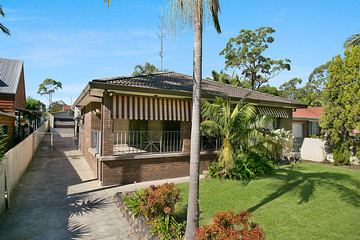 Recently Sold 54 Ivy Avenue, CHAIN VALLEY BAY, 2259, New South Wales