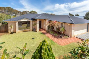 Recently Sold 22 Samuel Court, DARLING HEIGHTS, 4350, Queensland