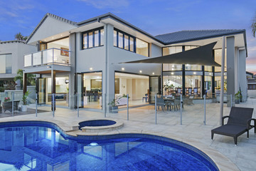 Recently Sold 5 Sentinel Court, RABY BAY, 4163, Queensland