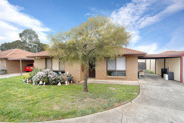 Recently Sold 2/55-61 Barries Road, MELTON, 3337, Victoria