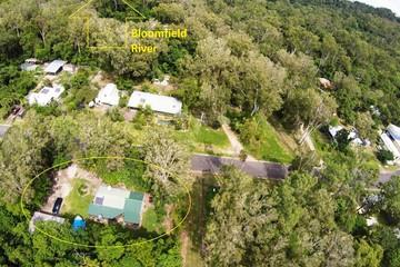 Recently Sold 10 Third Street Ayton, AYTON, 4895, Queensland