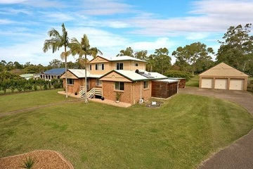 Recently Sold 175 Torbay Road, CHANDLER, 4155, Queensland