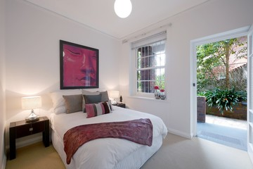 Recently Sold 3/129 Victoria Road, BELLEVUE HILL, 2023, New South Wales