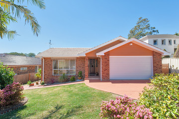 Recently Sold 43 The Peninsula, CORLETTE, 2315, New South Wales