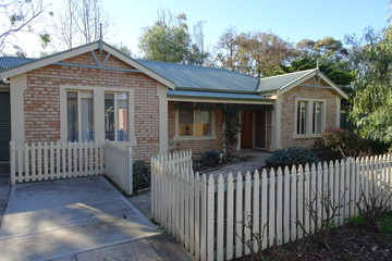 Recently Sold 23B North Parade, STRATHALBYN, 5255, South Australia