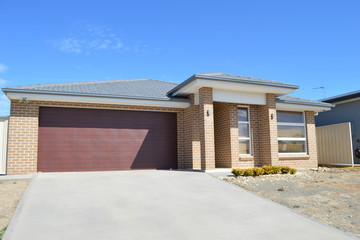 Recently Sold 68 Kidd Circuit, GOULBURN, 2580, New South Wales