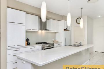 Recently Sold 3 OLIVIA COURT, KILCOY, 4515, Queensland