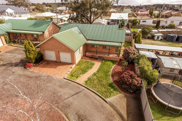 Recently Sold 7/90 Mundy Street, GOULBURN, 2580, New South Wales
