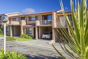 Recently Sold 8/111 South Street, ULLADULLA, 2539, New South Wales