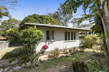 Recently Sold 42 Coverack Street, LEICHHARDT, 4305, Queensland