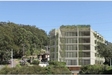 Recently Sold 2 Kibble Street, GOSFORD, 2250, New South Wales