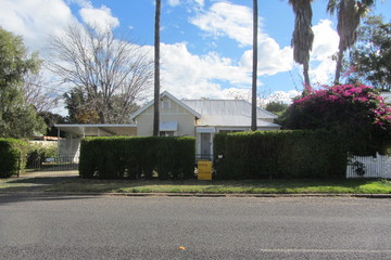Recently Sold 21 Belgravia Street, MOREE, 2400, New South Wales