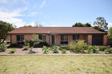 Recently Sold 10 Rosewood Close, NOWRA, 2541, New South Wales