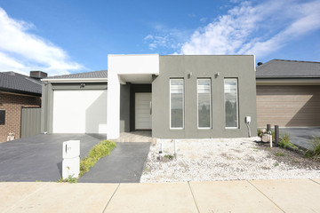 Recently Sold 27 Loudon Circuit, CRAIGIEBURN, 3064, Victoria