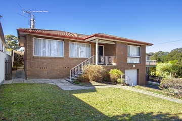 Recently Sold 29 Pacific Street, BATEMANS BAY, 2536, New South Wales