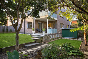 Recently Sold 3/23-25 Westminster Avenue, DEE WHY, 2099, New South Wales
